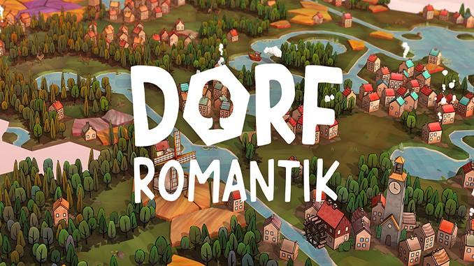 Dorfromantik Misiones, recompensas y colocación de baldosas para principiantes