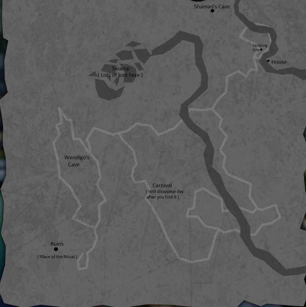 Folklore Hunter: la guía definitiva de todo lo que necesita saber