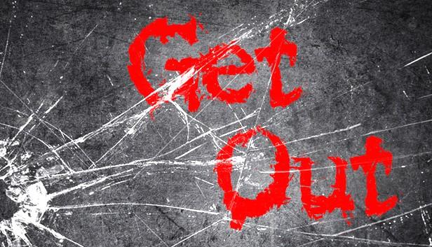 GET OUT! Guía completa de soluciones