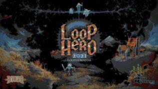 Loop Hero - Cómo conseguir Orbe de Unidad