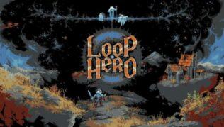 Loop Hero - Cómo crear una Cima de la Montaña