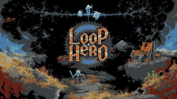 Loop Hero - Cómo utilizar el Dédalo de Recuerdos