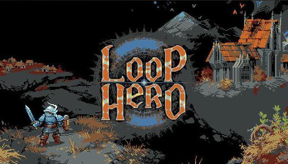Loop Hero Conseguir el logro Geografía rota