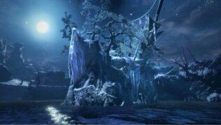 Monster Hunter Rise - Cómo conseguir Fluido de Monstruo