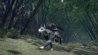 Monster Hunter Rise - Cómo conseguir Machalita
