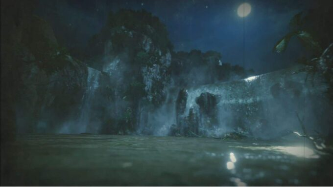 Monster Hunter Rise - Cómo conseguir Piel Hidra