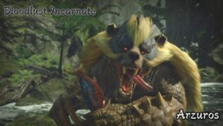 Monster Hunter Rise - Cómo derrotar a Arzuros