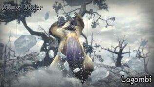 Monster Hunter Rise - Cómo derrotar al Lagombi