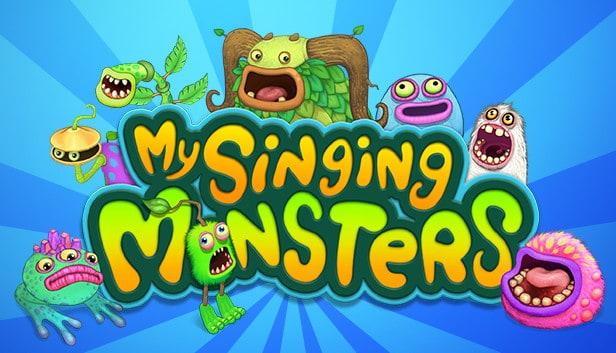 My Singing Monsters Guía de divisas