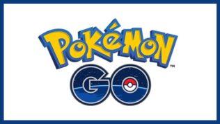 Pokémon GO - Lista de Códigos Mayo 2021