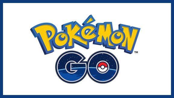Pokémon GO - Lista de Códigos Julio 2021