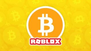 Roblox Dogecoin Miner Lista de Codigos Septiembre 2021