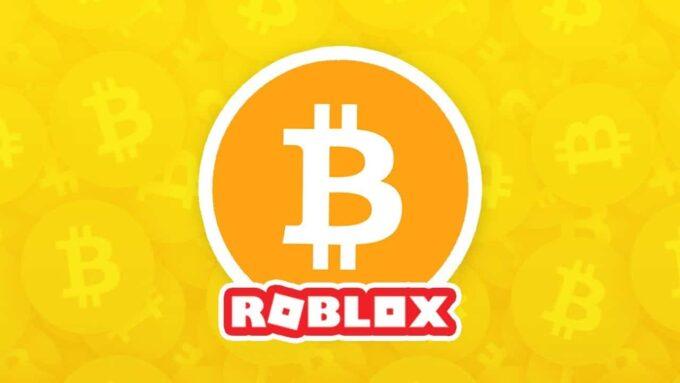 Roblox Dogecoin Miner Lista de Codigos Abril 2021