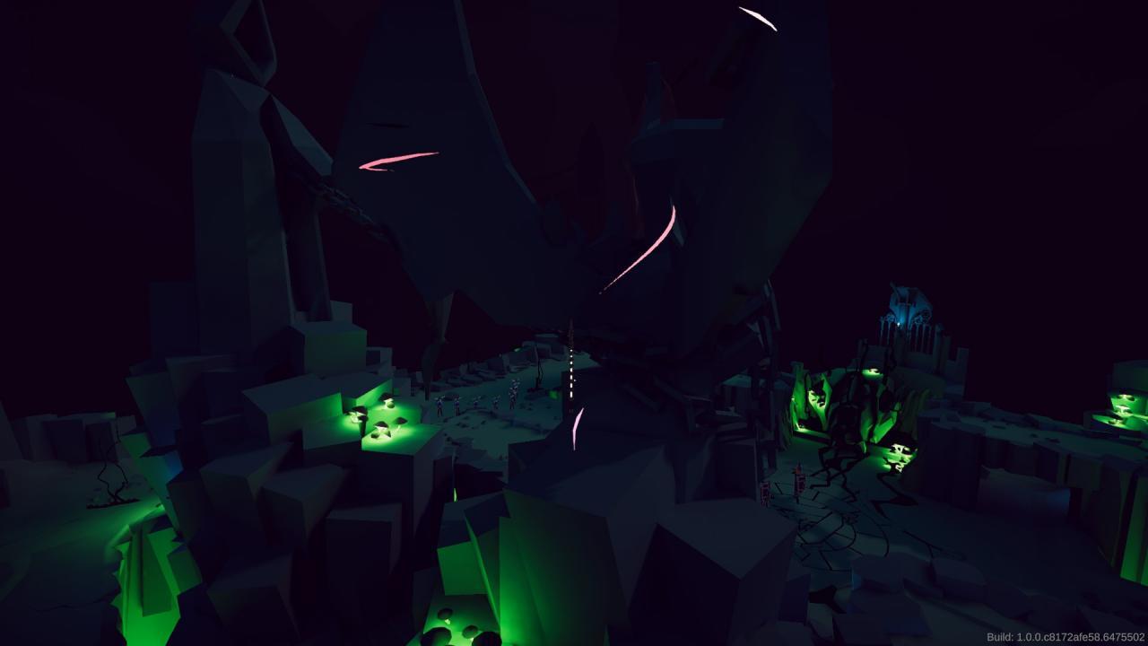 Simulador de batalla totalmente preciso Nuevas unidades y mapas para la versión 1.0