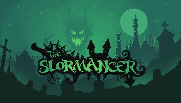 The Slormancer Build de Cazadora Tiradora (Arrasa toda la pantalla)