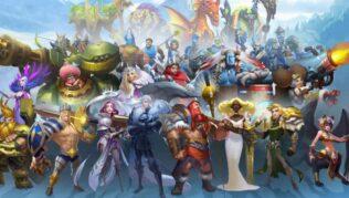 Art of Conquest - Lista de Códigos Octubre 2021