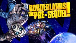 Borderlands The Pre-Sequel - Lista de Códigos Septiembre 2021