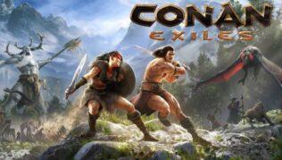 Conan Exiles - Cómo saltar la introducción