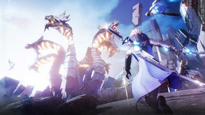 Dragon-Raja-lista-de-codigos Octubre 2021