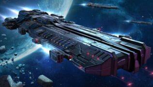 Infinite Galaxy - Lista de Códigos Septiembre 2021