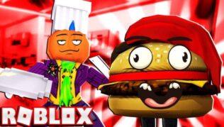 Roblox Bacon Burger - Lista de Códigos Septiembre 2021