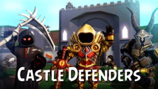 Roblox Castle Defenders - Lista de Códigos Septiembre 2021