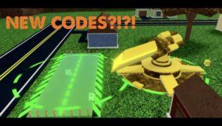 Roblox Cube Defense - Lista de Códigos Septiembre 2021
