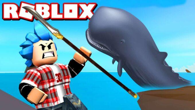Roblox Fishing Simulator - Lista de Códigos Mayo 2021
