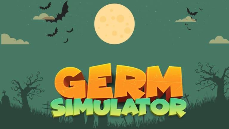 Roblox Germ Simulator - Lista de Códigos (Junio 2021)