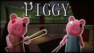 Roblox Piggy Book 2 - Lista de Códigos Septiembre 2021