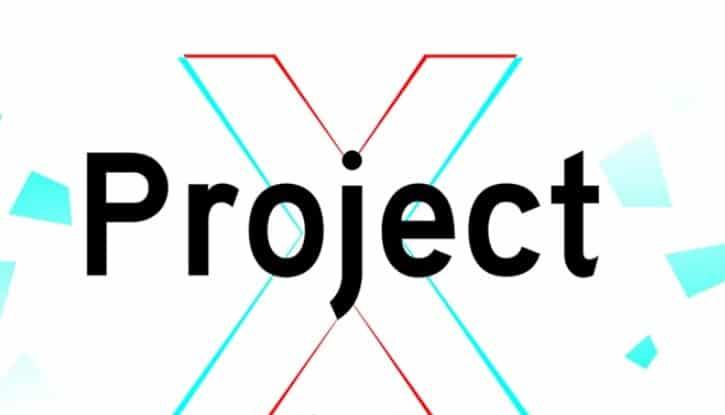 Roblox Project Legends - Lista de Códigos Octubre 2021