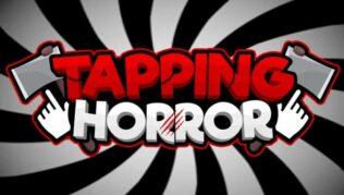 Roblox Tapping Horror - Lista de Códigos Junio 2021