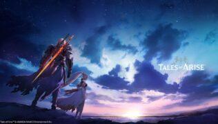 Tales of Arise - Nuevo trailer, gamemeplay y fecha