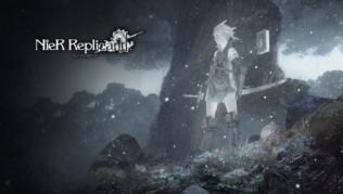 NieR Replicant Remaster – Misión secundaria La última oportunidad de un niño