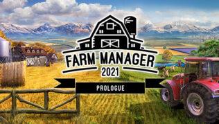 Farm Manager 2021 Consejos y trucos para el modo campaña