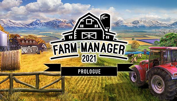 Farm Manager 2021 Guía de dietas para animales