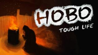 Hobo: Tough Life guía de localización del nuevo NPC Stink