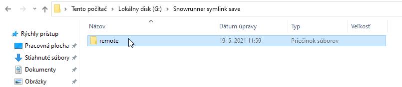 SnowRunner Cómo arreglar las caídas de fotogramas guardados automáticamente