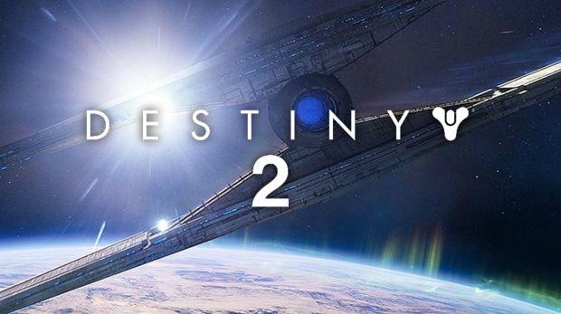 Destiny 2 Guía de la Cámara de Cristal (Coleccionables incluidos)