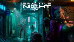 Battle Night - Lista de Códigos Septiembre 2021