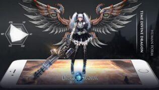 Dragon Storm Fantasy - Lista de Códigos Octubre 2021