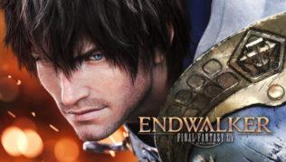 Final Fantasy XIV llegará a PlayStation 5 el 25 de Julio