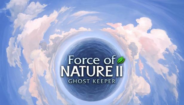 Force of Nature 2 Guía del puzle de los ídolos del pantano