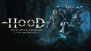 Hood: Outlaws & Legends Consejos básicos para novatos