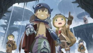 Made in Abyss e1620217058423