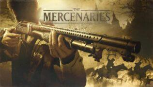 Resident Evil 8 Village - Cómo desbloquear el Modo Mercenarios