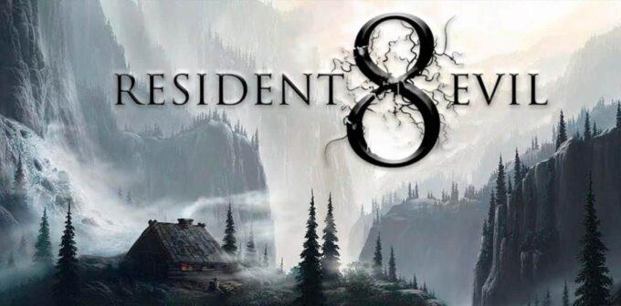 Resident-evil-Village-una-secuela-del-7-inspirada-en-el-4