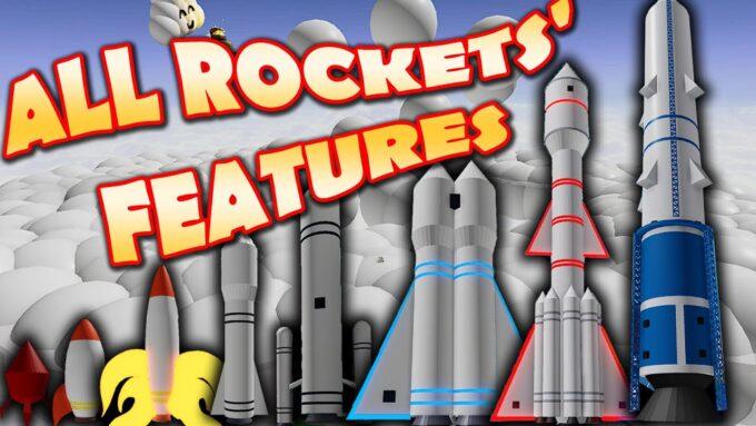 Roblox 3-2-1 Blast Off Simulator - Lista de Códigos Julio 2021