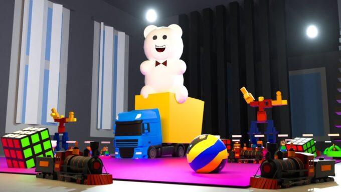 Roblox Toy Defenders Tower Defense - Lista de Código Octubre 2021