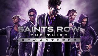 Saints Row The Third Remastered Arreglar FPS y audio en Nvidia
